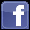 125_facebook_logo_jfl