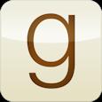 125_gr_logo_jfl