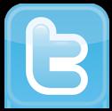 125_twitter_logo_jfl