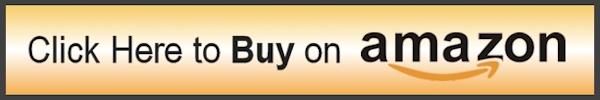 Where to Buy Collapse John F Leonard