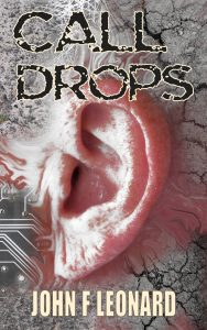 Call_Drops_Digital_A_Use