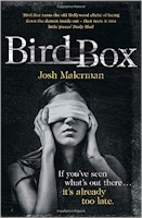__jfl_b2_bird_box
