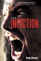 __jfl_b2_infection