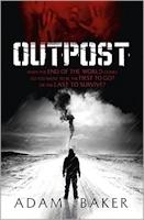 __jfl_b2_outpost