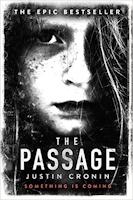 __jfl_b2_passage