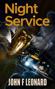 Night Service John F Leonard